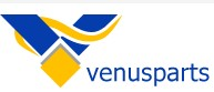 GUANGZHOU VENUS ENGINE PARTS LTD logo