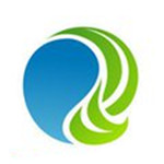 Beijing HenglunStar Science and Technology Development Co., Ltd. logo