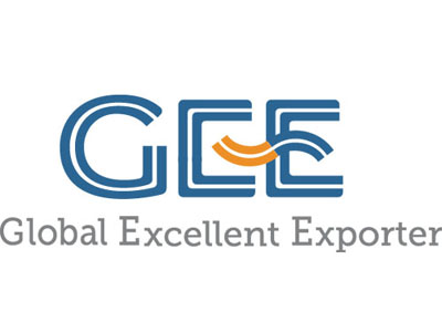 Haihao Group Gee Pipe Mill Co.,Ltd logo