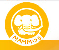 MAMMOS CONFECTIONERY CO., LTD logo