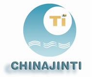 Jiangxi Jintai Group logo