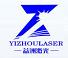 Jinan Yizhou Laser Technology Co.,Ltd logo