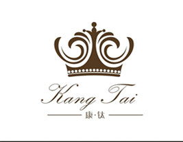 Suzhou Xin Jing Yi Tai products Co.,Ltd. logo