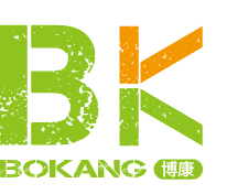 Bokangfurniture Co.,ltd logo