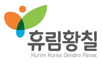 Hyurim Hwangchill (Ltd) logo