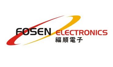 Fosen Electronics Technology Co., Ltd. logo