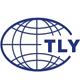 TIANJIN SUNRISE PRODUCTS INC logo