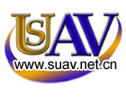 SUAV INDUSTRIAL CO., LIMITED logo