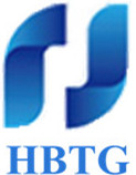 Hebei Taigang Iron & Steel Rolling Co.,Ltd logo