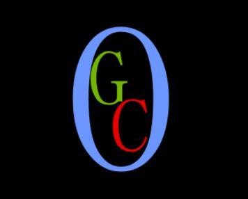 Dongguan Guochuang Organic Silicone Material Co., Ltd. logo