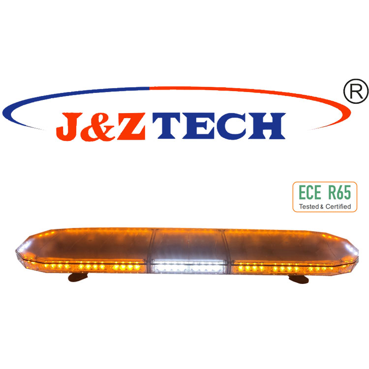 Wenzhou J&Z Safety Tech Co.,ltd logo