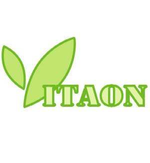Shanghai VitaOn Biotechnologies.Co.,Ltd logo