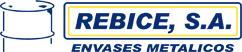 Rebice,S.A. logo