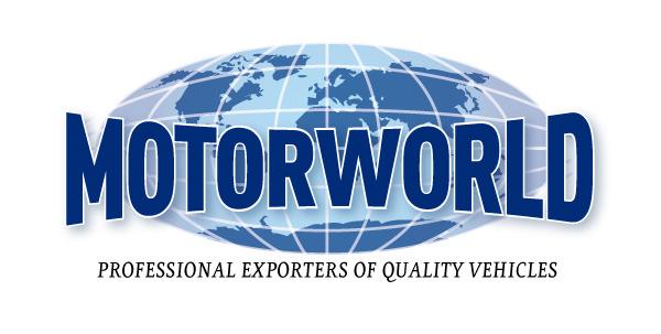 Motorworld corporation japan used vehicles japans cars for Motor world used cars