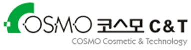 COSMO C&T KOREA logo