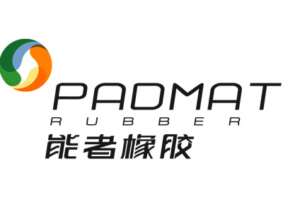 DongGuan Padmat Rubber Products CO.,Ltd logo