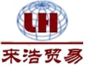 Handan Laihao Trading Co., Ltd logo