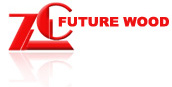 Future wood co., ltd. logo