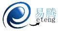 Eteng Company  Limited logo