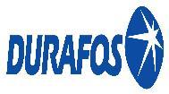 DURAFOS INC. logo