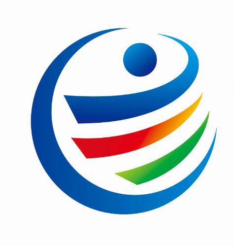 Xiamen Tmore Import&Export Co.,LTD logo