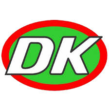 Duy Khang Co.,LTD logo