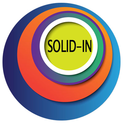 Solid Plastic Inflatable Toys Co.,Ltd logo