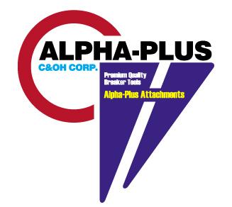 C&OH Corp. logo