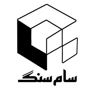 samsang company logo