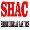 SHANGHAISHINELINE ABRASIVES CO.,LTD logo