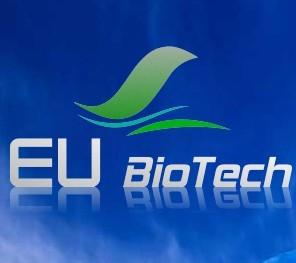 Guangzhou EU biotech Co.,Ltd. logo