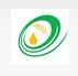Jilin Province Tian'En Grain and Oil Imp & Exp Co.,Ltd logo