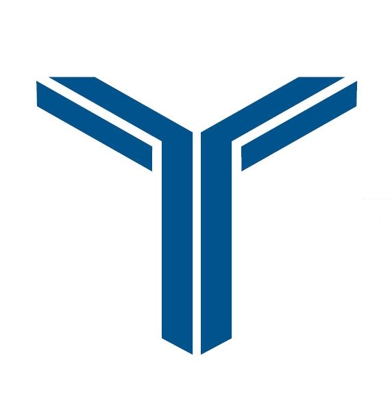 Padtan Elm logo