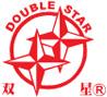QINGDAO DOUBLESTAR TIRE INDUSTRIAL CO., LTD logo