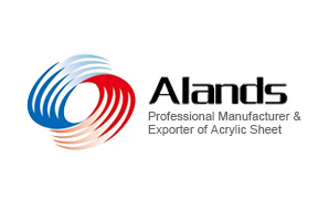 Jinan Alands Co.,ltd logo