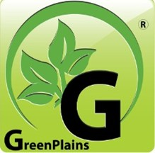 LangFang Greenplains Irrigation Technology Co., LTD logo