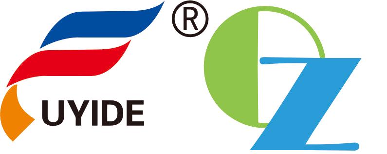Luoyang Ouzheng Trading Co., Ltd logo