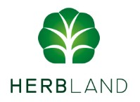 Herbland Tech Inc. logo