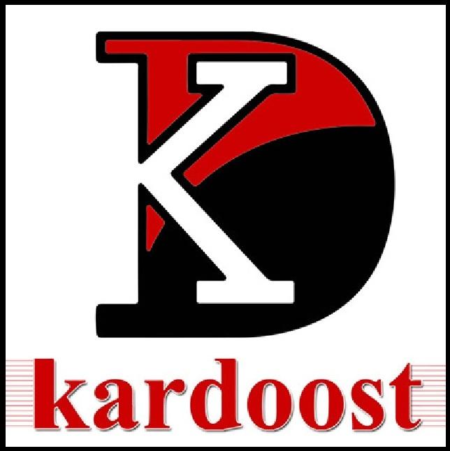 kardoost logo