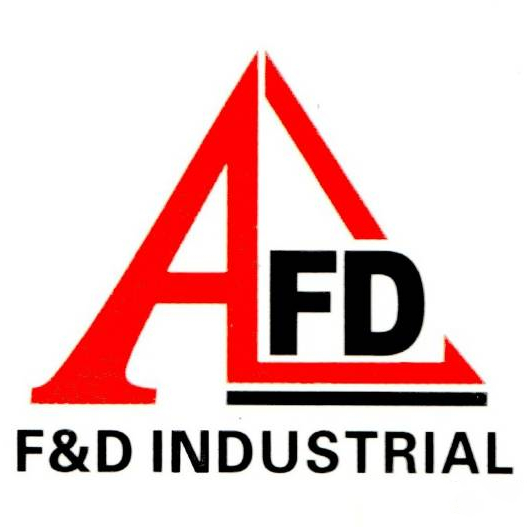Fangda Industrial Co., Ltd. logo