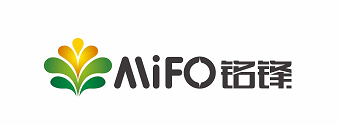 Sichuan MiFo Biological Technology Co,.Ltd. logo