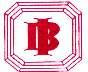 CV. BAASS INDAH logo
