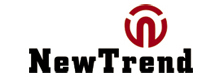 Shanghai NewTrend Electric Co., Ltd. logo