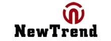 Shanghai NewTrend Electric Co., Ltd. logo