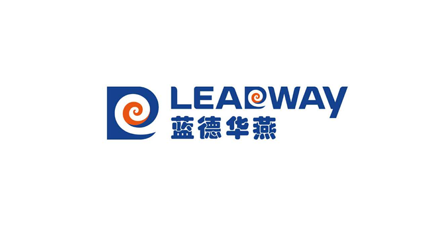 Zhejiang Leadway Power Co.,Ltd. logo