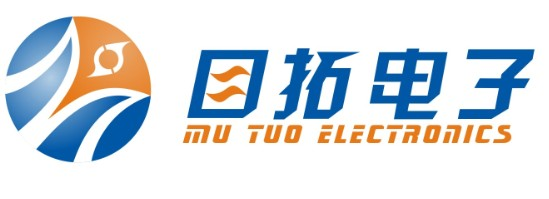 Guangzhou Imotom Electronics Co. ,Ltd. logo