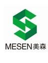 Huangshan Meisen New Material Technology Co.,Ltd logo