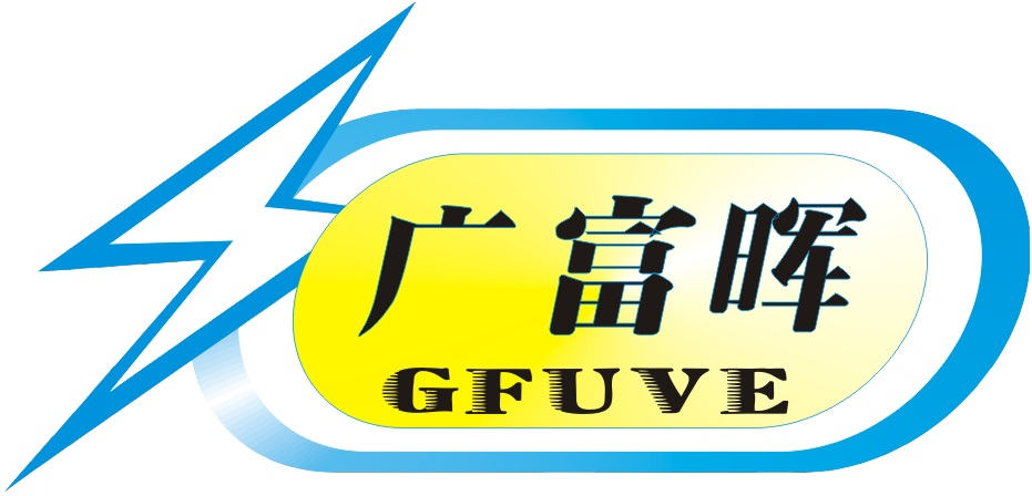 Beijing GFUVE Electronics Co., Ltd logo