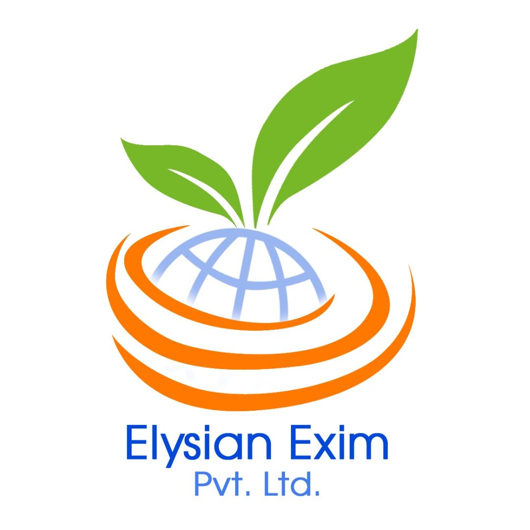 Elysian Exim Pvt Ltd logo