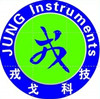 JUNG(Shanghai) Instruments Co.,Ltd logo